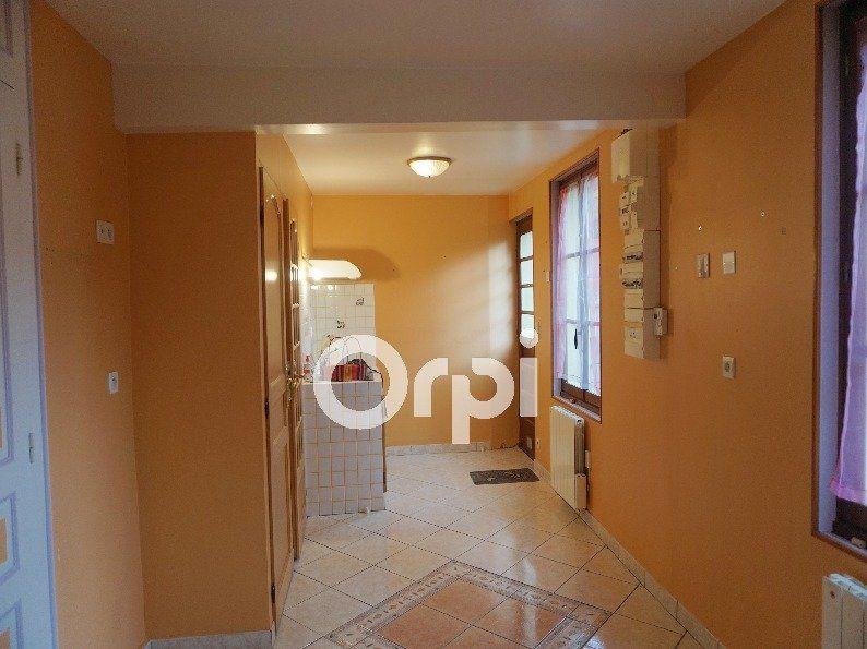 Maison à vendre 3 60m2 à Gournay-en-Bray vignette-6