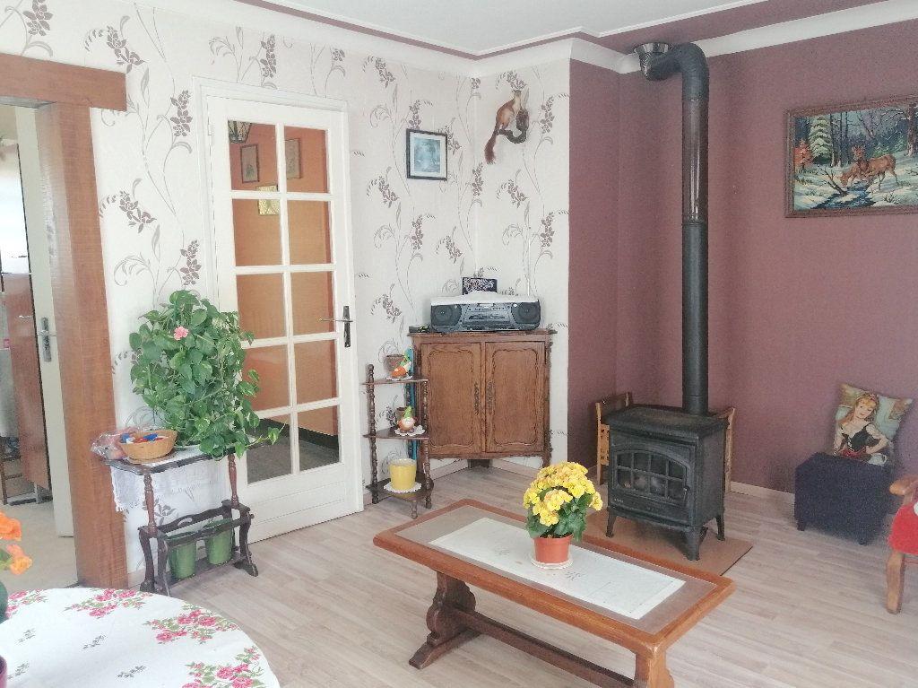 Maison à vendre 4 59.96m2 à Gournay-en-Bray vignette-5