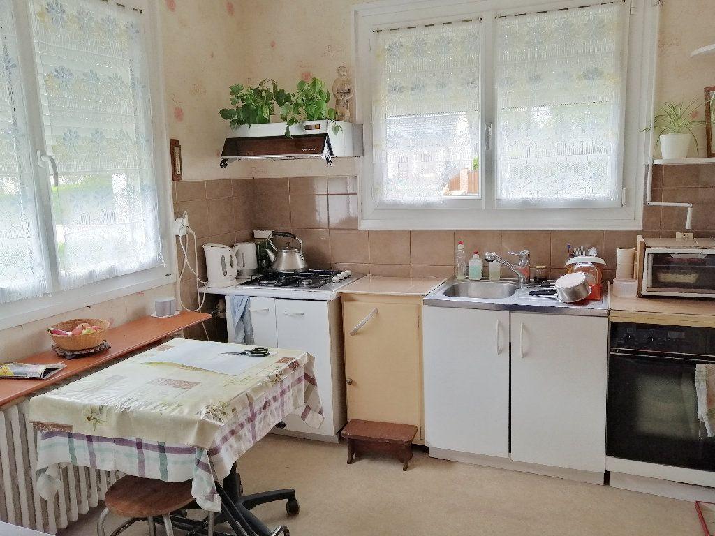 Maison à vendre 4 59.96m2 à Gournay-en-Bray vignette-6