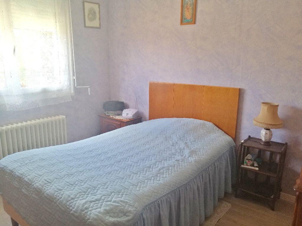 Maison à vendre 4 59.96m2 à Gournay-en-Bray vignette-8