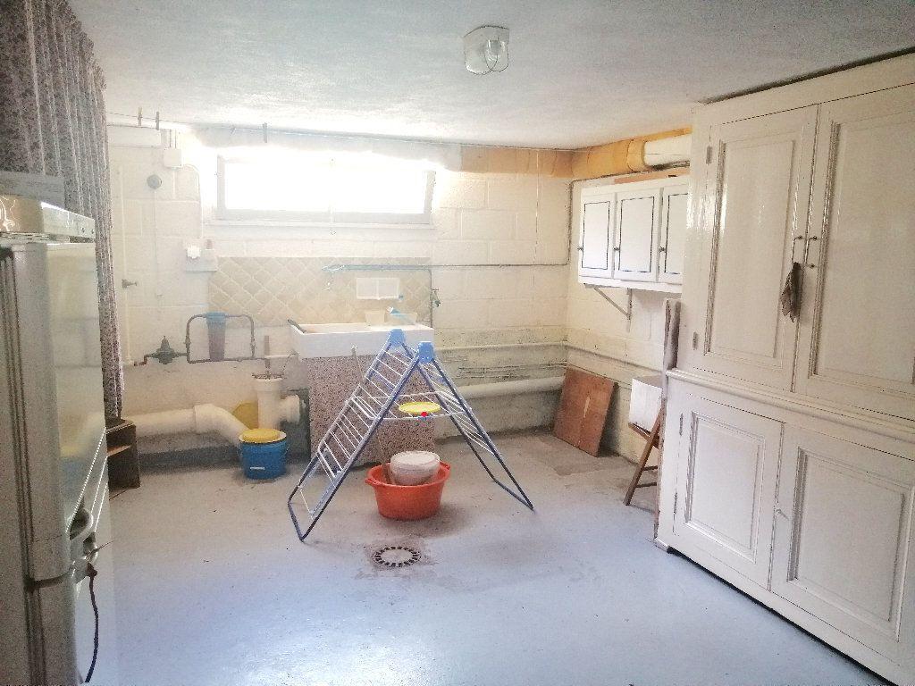 Maison à vendre 4 59.96m2 à Gournay-en-Bray vignette-10