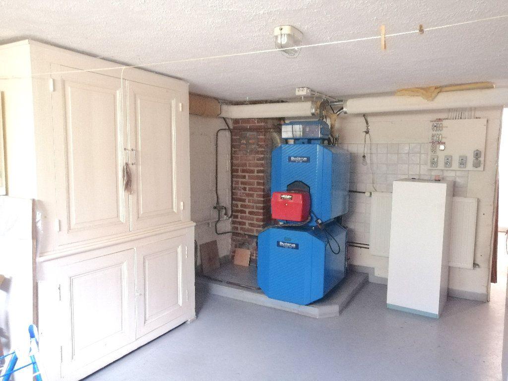 Maison à vendre 4 59.96m2 à Gournay-en-Bray vignette-11