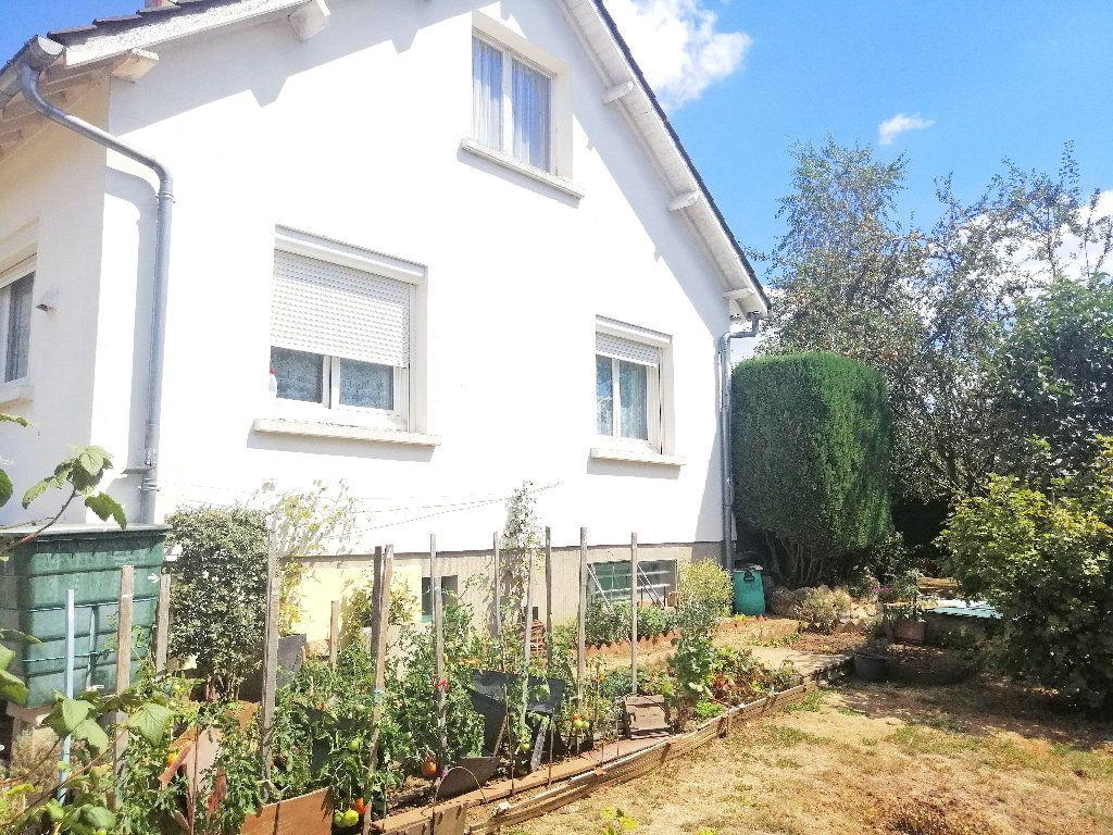 Maison à vendre 4 59.96m2 à Gournay-en-Bray vignette-12