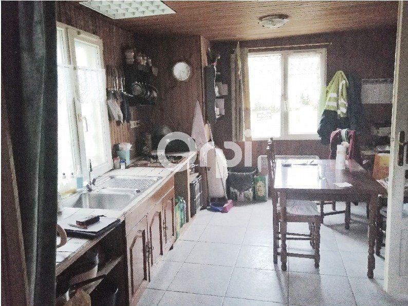 Maison à vendre 6 88m2 à Songeons vignette-3