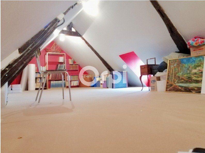 Maison à vendre 6 88m2 à Songeons vignette-6