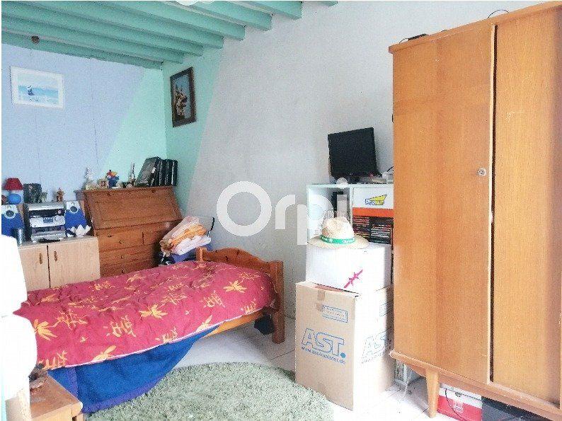 Maison à vendre 6 88m2 à Songeons vignette-7