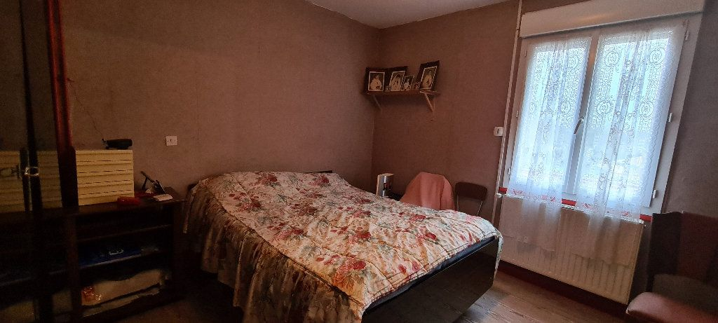 Maison à vendre 4 90m2 à Sainte-Geneviève vignette-6