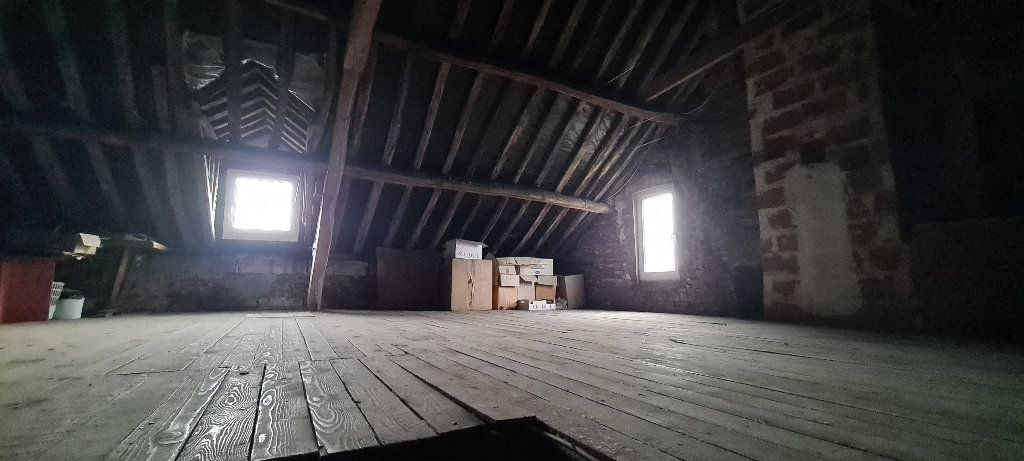 Maison à vendre 4 90m2 à Sainte-Geneviève vignette-9