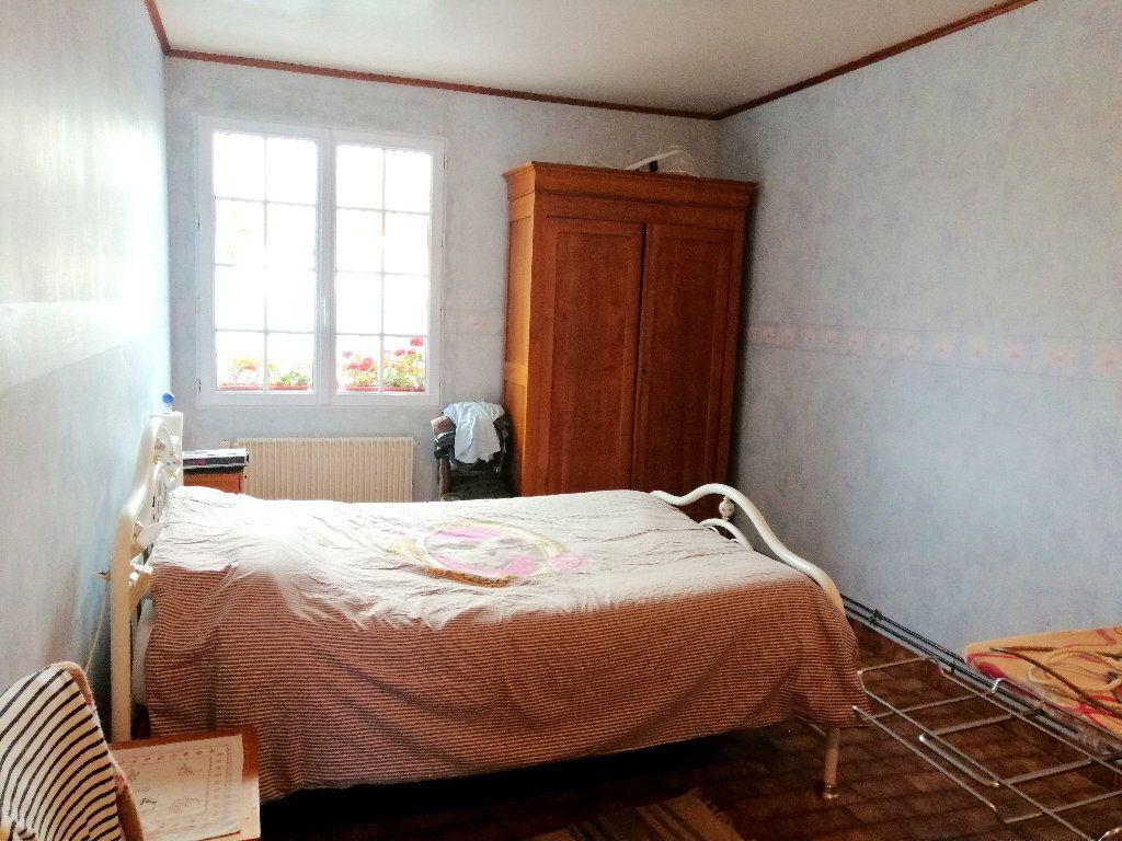 Maison à vendre 7 120m2 à Gournay-en-Bray vignette-6