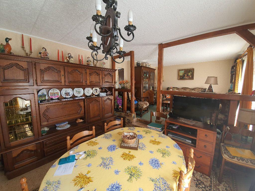 Maison à vendre 6 103m2 à Chaumont-en-Vexin vignette-3