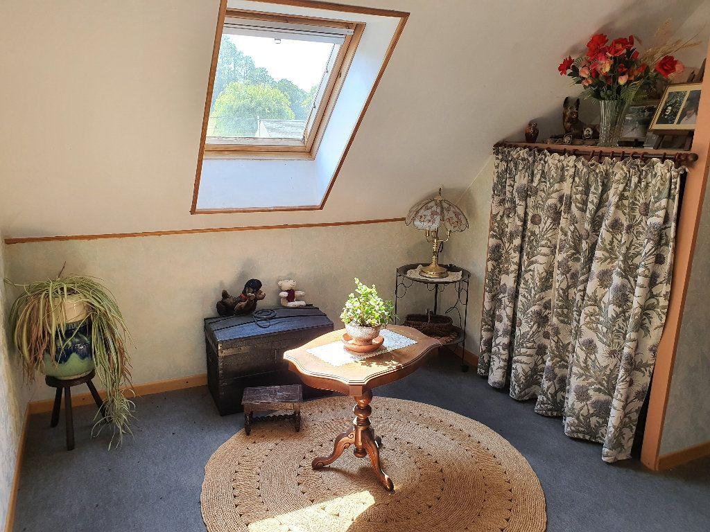 Maison à vendre 6 103m2 à Chaumont-en-Vexin vignette-6