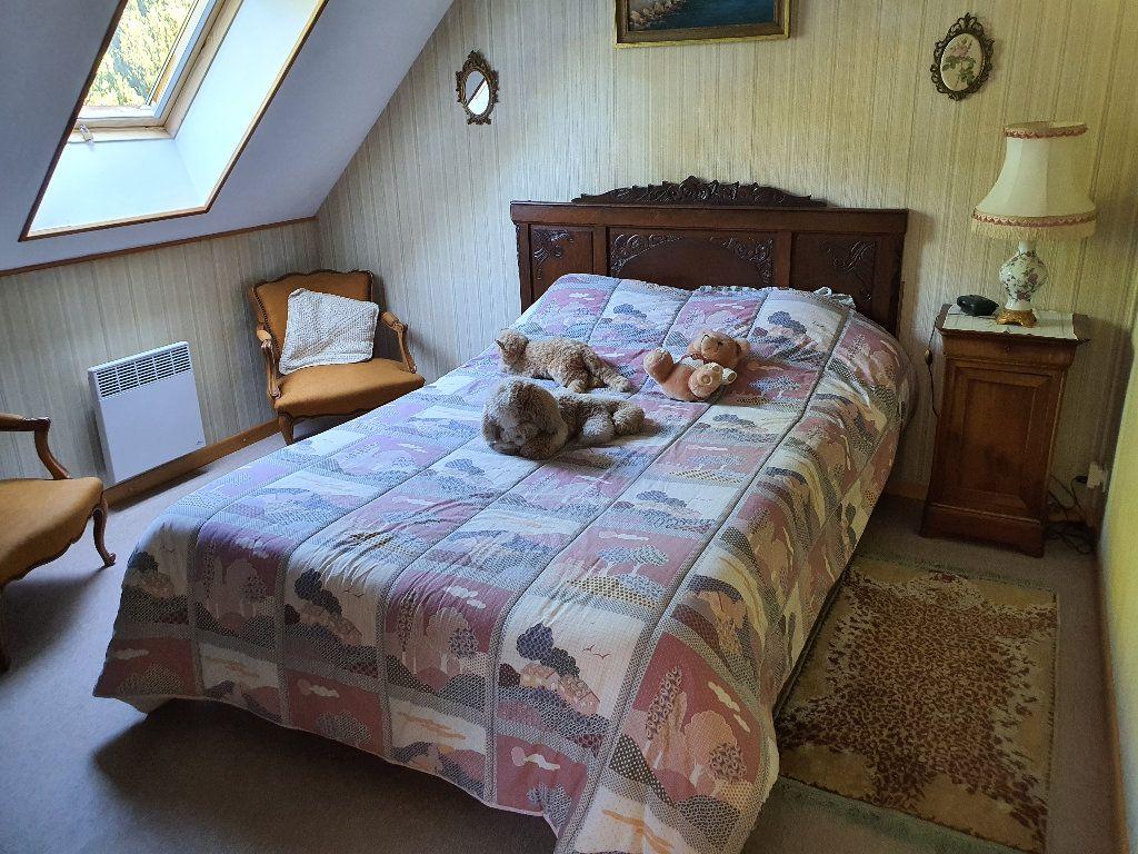 Maison à vendre 6 103m2 à Chaumont-en-Vexin vignette-8