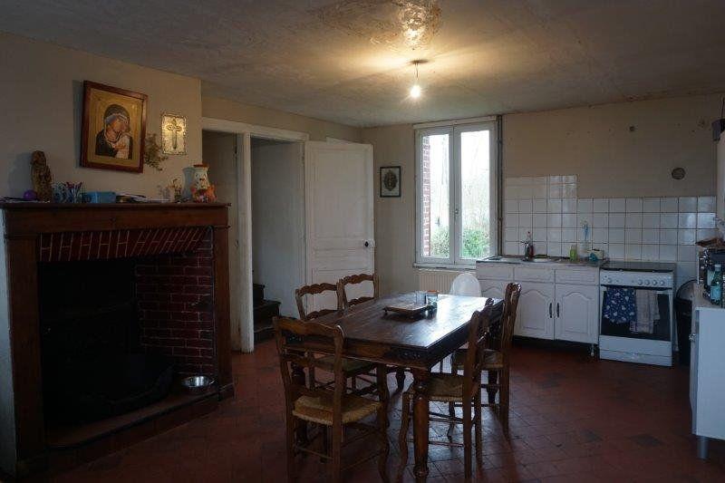 Maison à vendre 9 144m2 à Gournay-en-Bray vignette-2