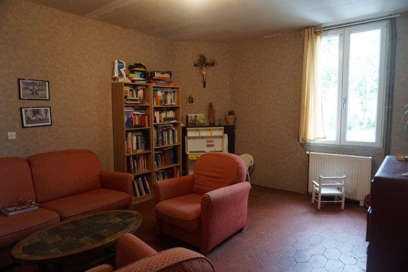 Maison à vendre 9 144m2 à Gournay-en-Bray vignette-3