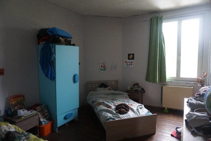 Maison à vendre 9 144m2 à Gournay-en-Bray vignette-4