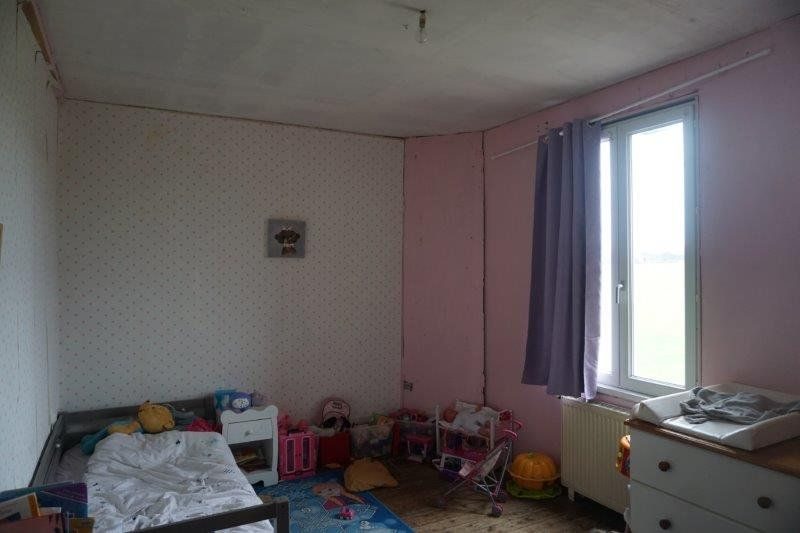 Maison à vendre 9 144m2 à Gournay-en-Bray vignette-5