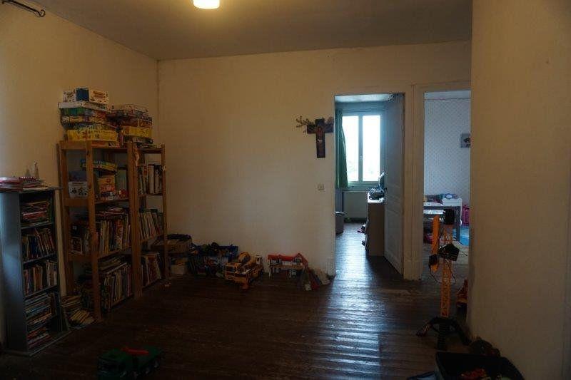 Maison à vendre 9 144m2 à Gournay-en-Bray vignette-6