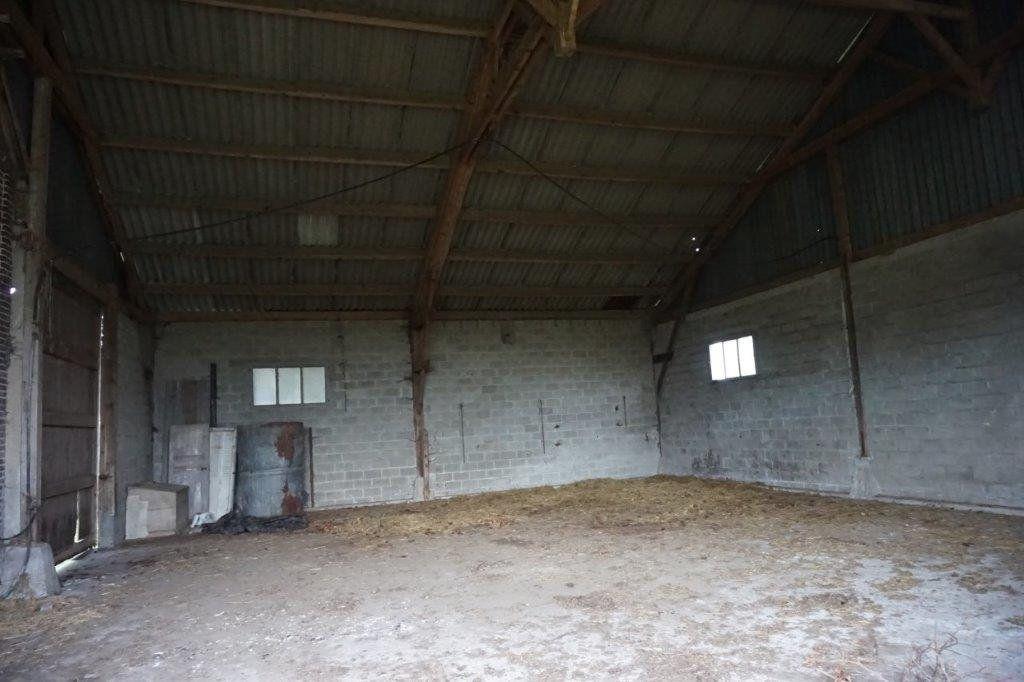 Maison à vendre 1 55m2 à Gournay-en-Bray vignette-6