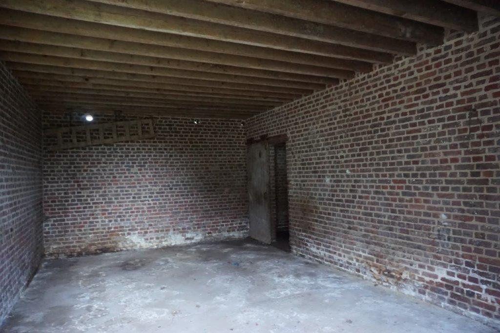 Maison à vendre 1 55m2 à Gournay-en-Bray vignette-7