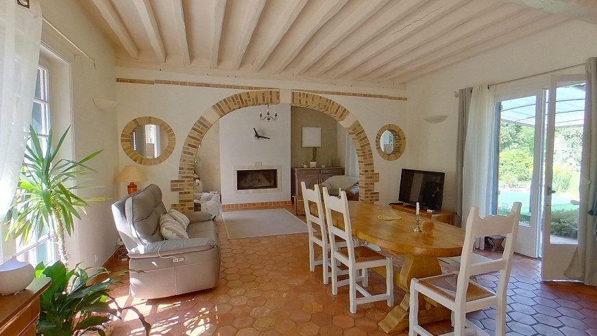Maison à vendre 8 260m2 à Auneuil vignette-3