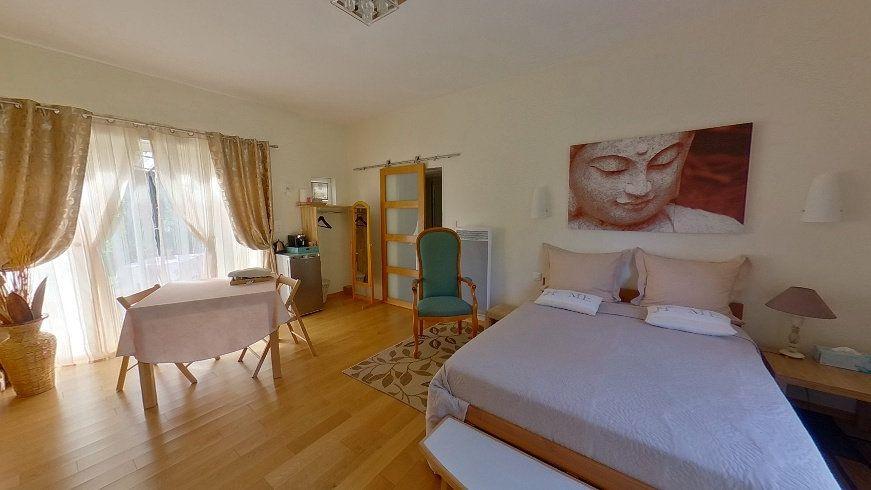 Maison à vendre 8 260m2 à Auneuil vignette-4