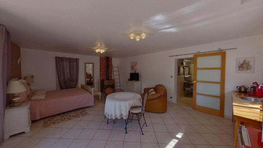 Maison à vendre 8 260m2 à Auneuil vignette-5