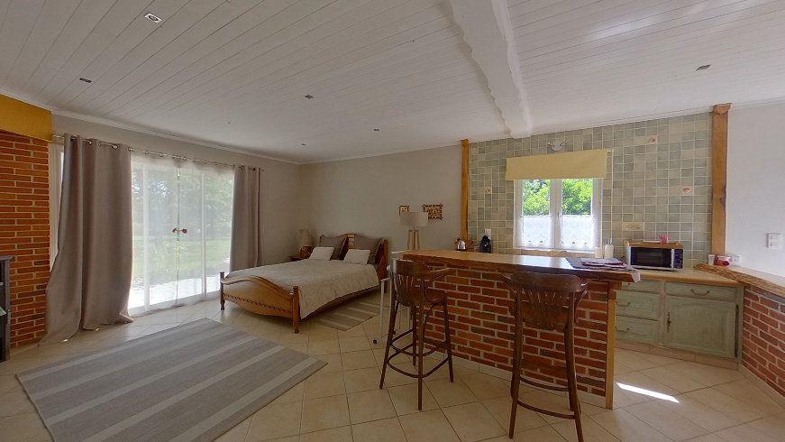 Maison à vendre 8 260m2 à Auneuil vignette-6