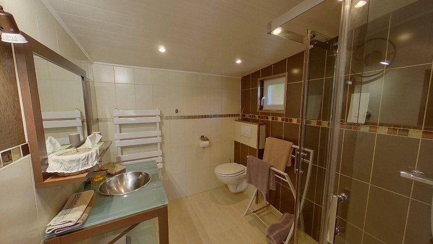 Maison à vendre 8 260m2 à Auneuil vignette-8