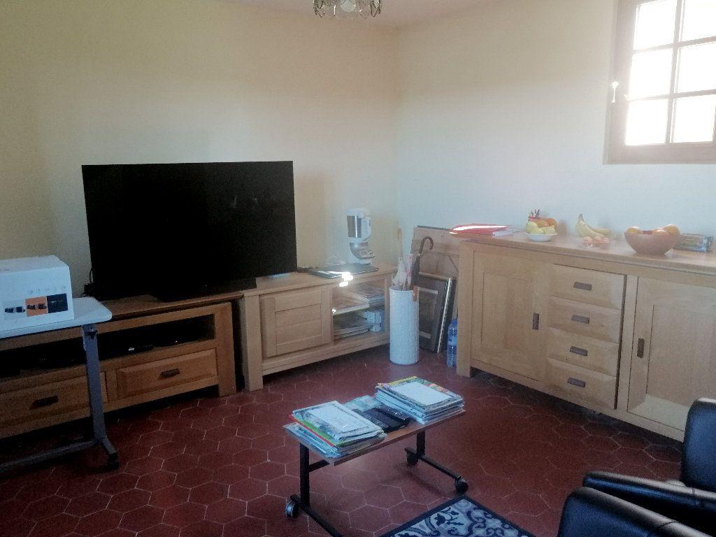 Maison à vendre 4 59m2 à Gournay-en-Bray vignette-3