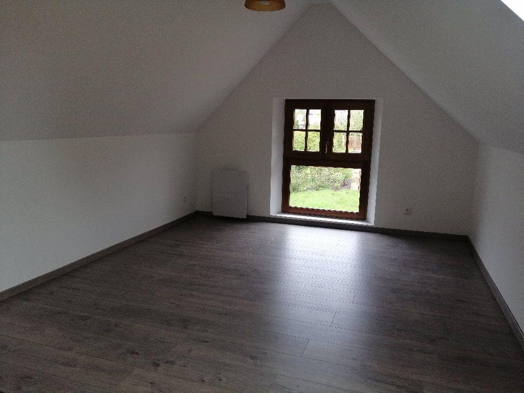 Maison à vendre 4 59m2 à Gournay-en-Bray vignette-5