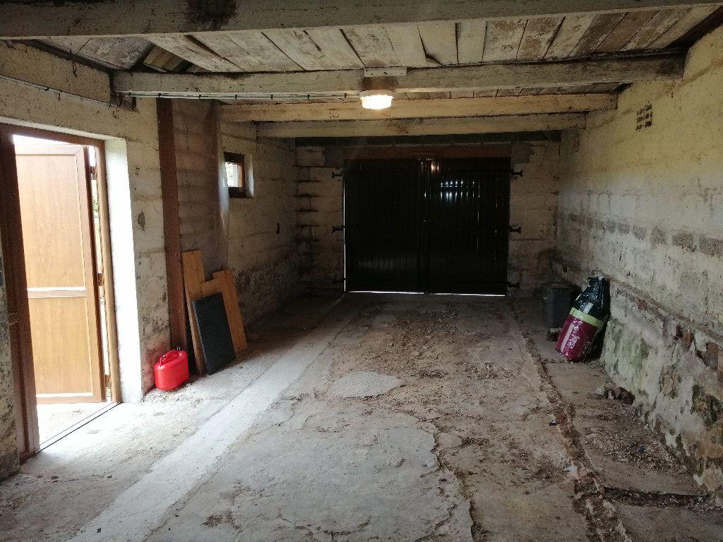 Maison à vendre 4 59m2 à Gournay-en-Bray vignette-10