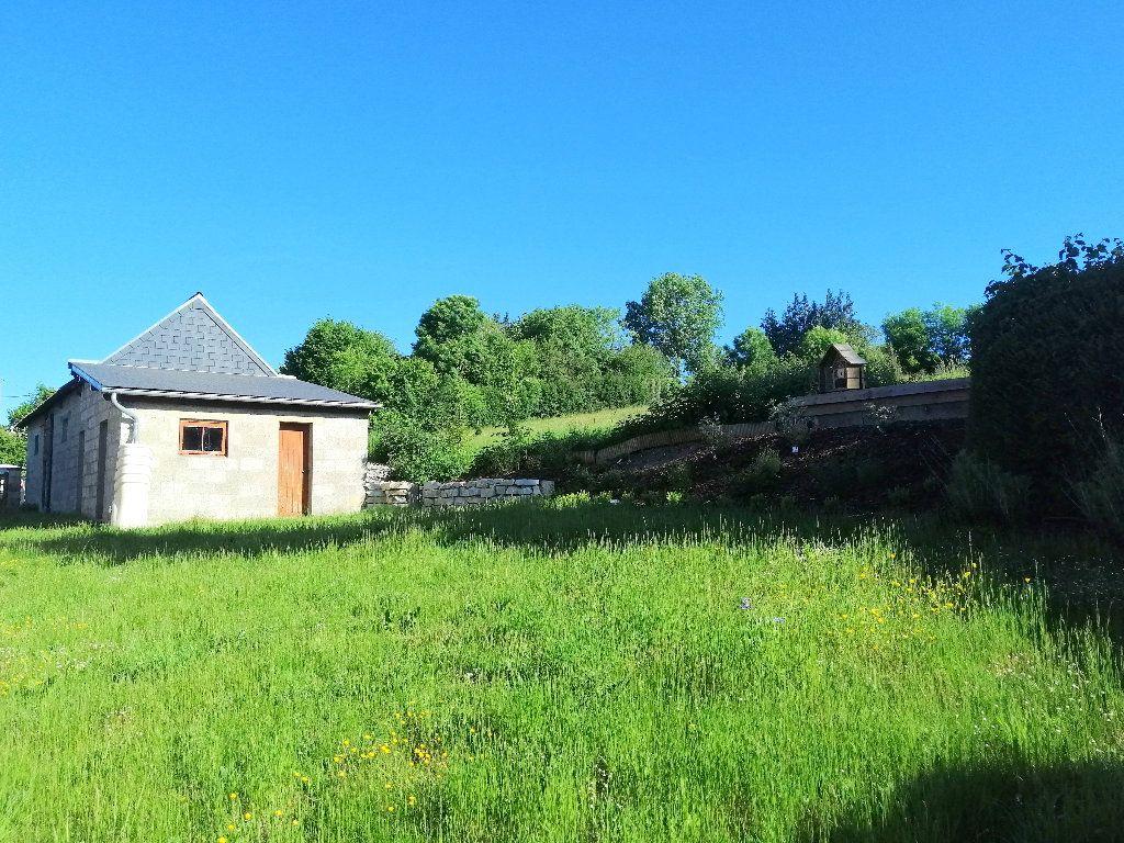 Maison à vendre 4 59m2 à Gournay-en-Bray vignette-12