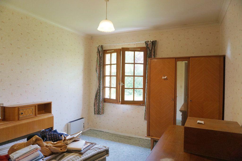 Maison à vendre 5 100m2 à Gournay-en-Bray vignette-7