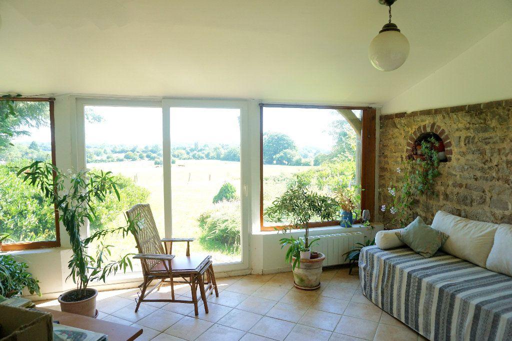 Maison à vendre 12 284m2 à Gournay-en-Bray vignette-4
