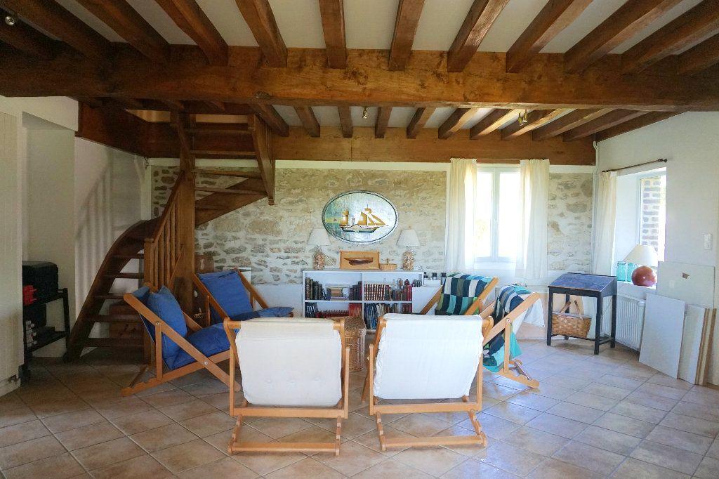 Maison à vendre 12 284m2 à Gournay-en-Bray vignette-5