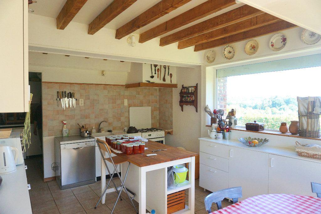 Maison à vendre 12 284m2 à Gournay-en-Bray vignette-7