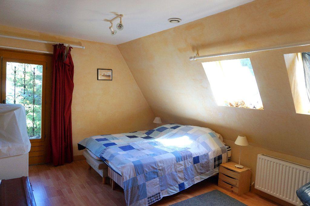 Maison à vendre 12 284m2 à Gournay-en-Bray vignette-9