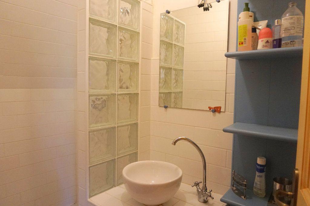 Maison à vendre 12 284m2 à Gournay-en-Bray vignette-10