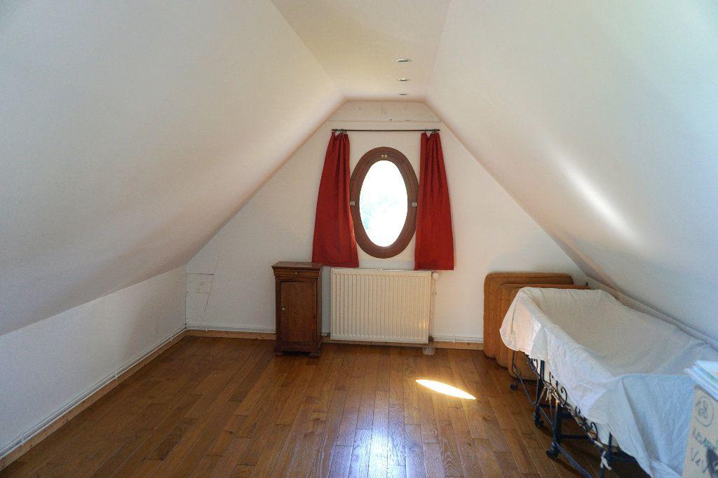 Maison à vendre 12 284m2 à Gournay-en-Bray vignette-13