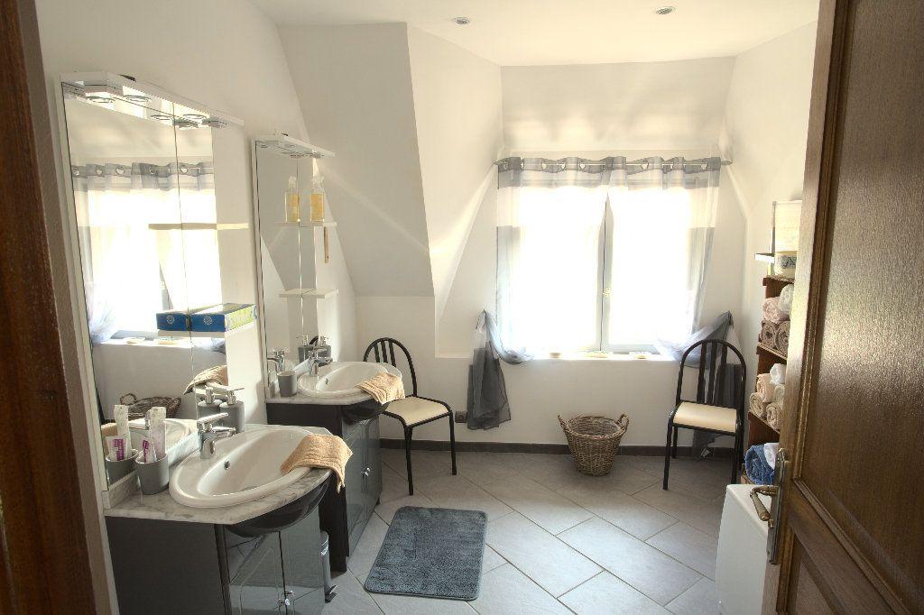 Maison à vendre 7 211m2 à Gournay-en-Bray vignette-7