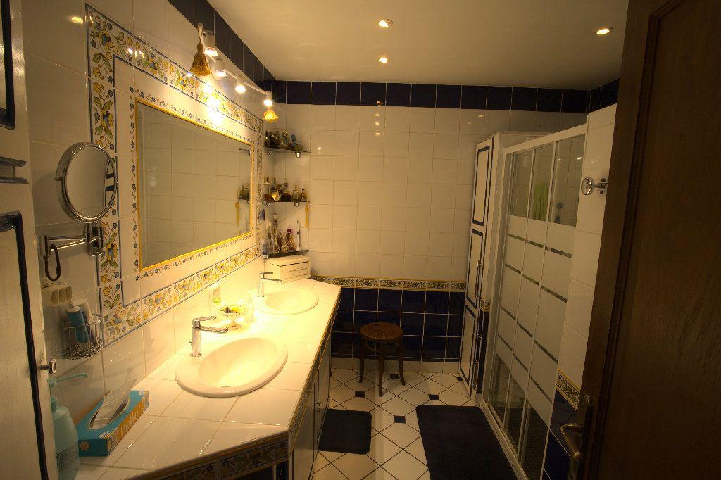 Maison à vendre 7 211m2 à Gournay-en-Bray vignette-12