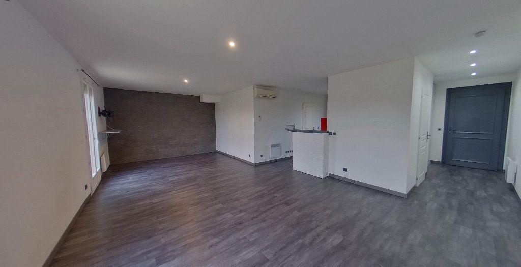 Maison à vendre 6 110m2 à Étrépagny vignette-3