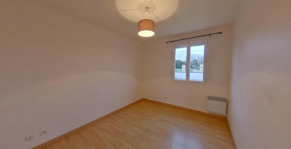 Maison à vendre 6 110m2 à Étrépagny vignette-5
