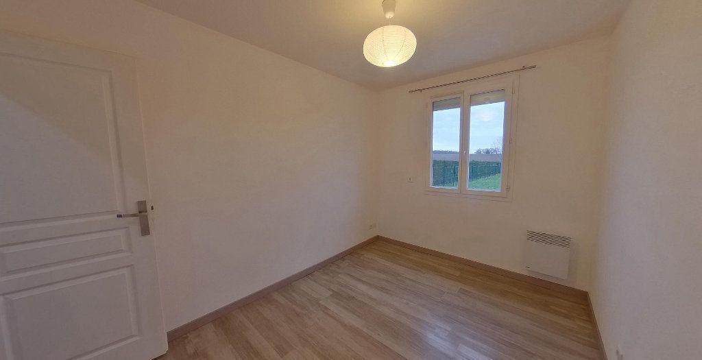 Maison à vendre 6 110m2 à Étrépagny vignette-6