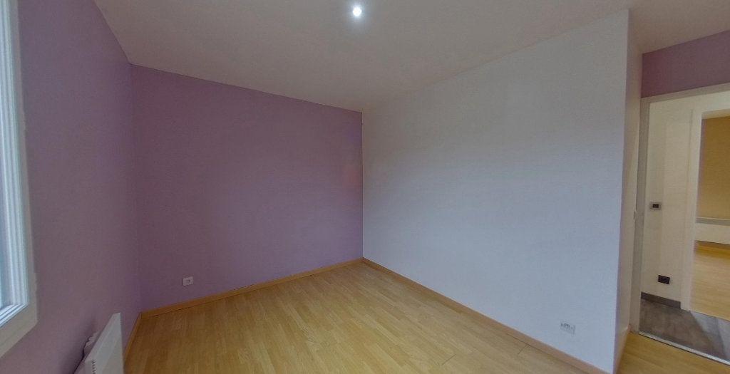 Maison à vendre 6 110m2 à Étrépagny vignette-7