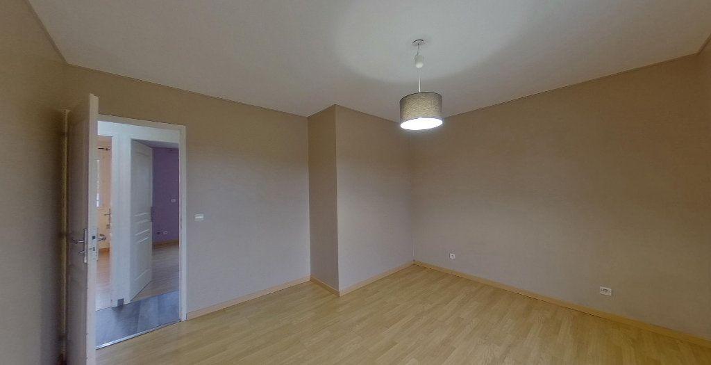 Maison à vendre 6 110m2 à Étrépagny vignette-8