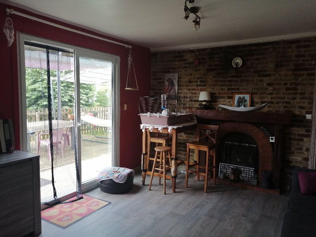 Maison à vendre 6 82.29m2 à Feuquières vignette-3