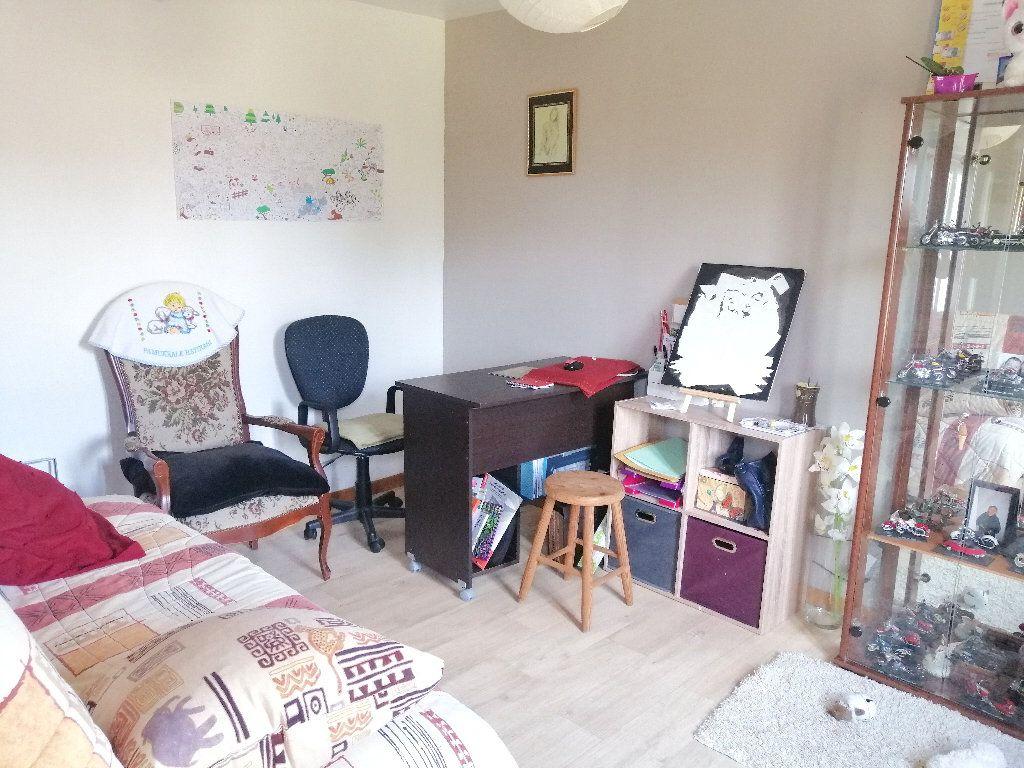 Maison à vendre 6 82.29m2 à Feuquières vignette-5