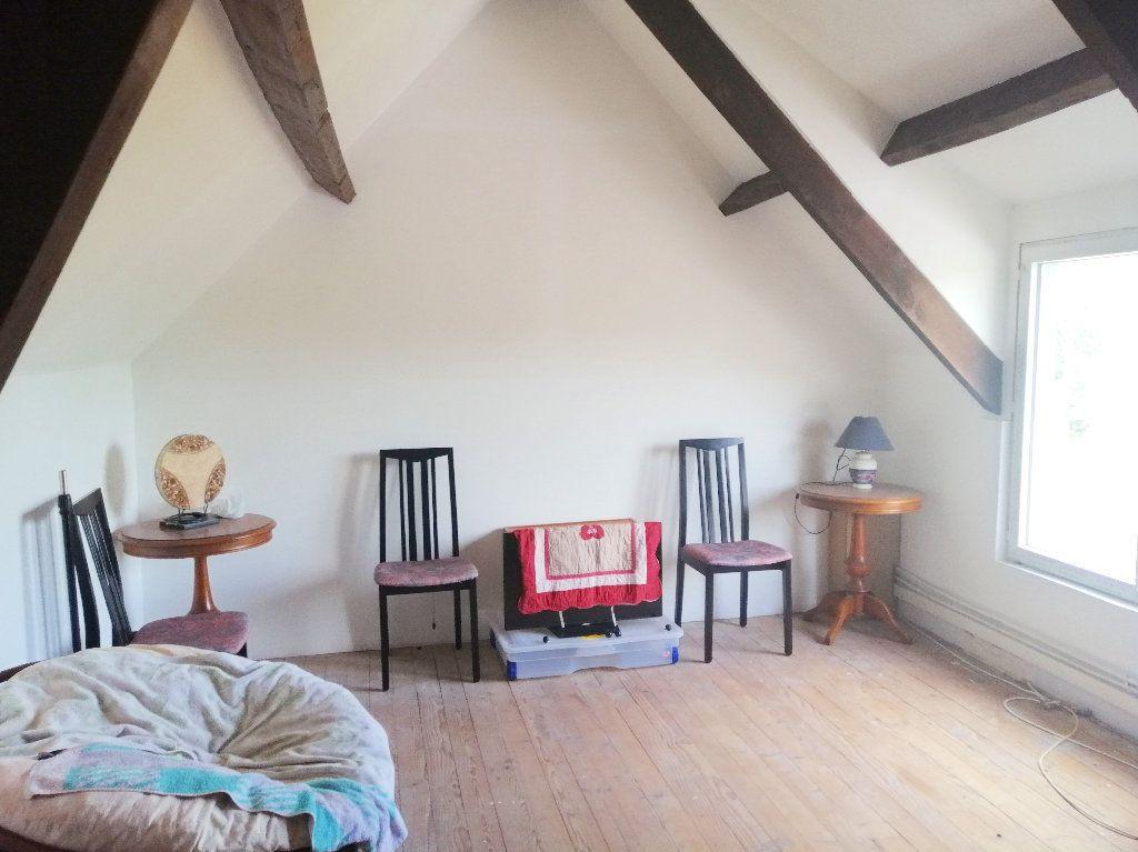 Maison à vendre 6 82.29m2 à Feuquières vignette-6