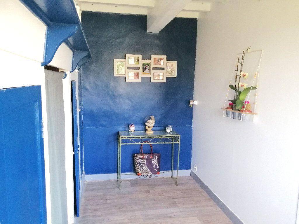 Maison à vendre 6 82.29m2 à Feuquières vignette-10